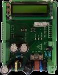 Пристрій температурної корекції обсягу нафтопродуктів до 15 °С TVC