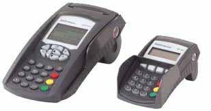 Дисконтные, бонусные системы и системы безналичных платежей