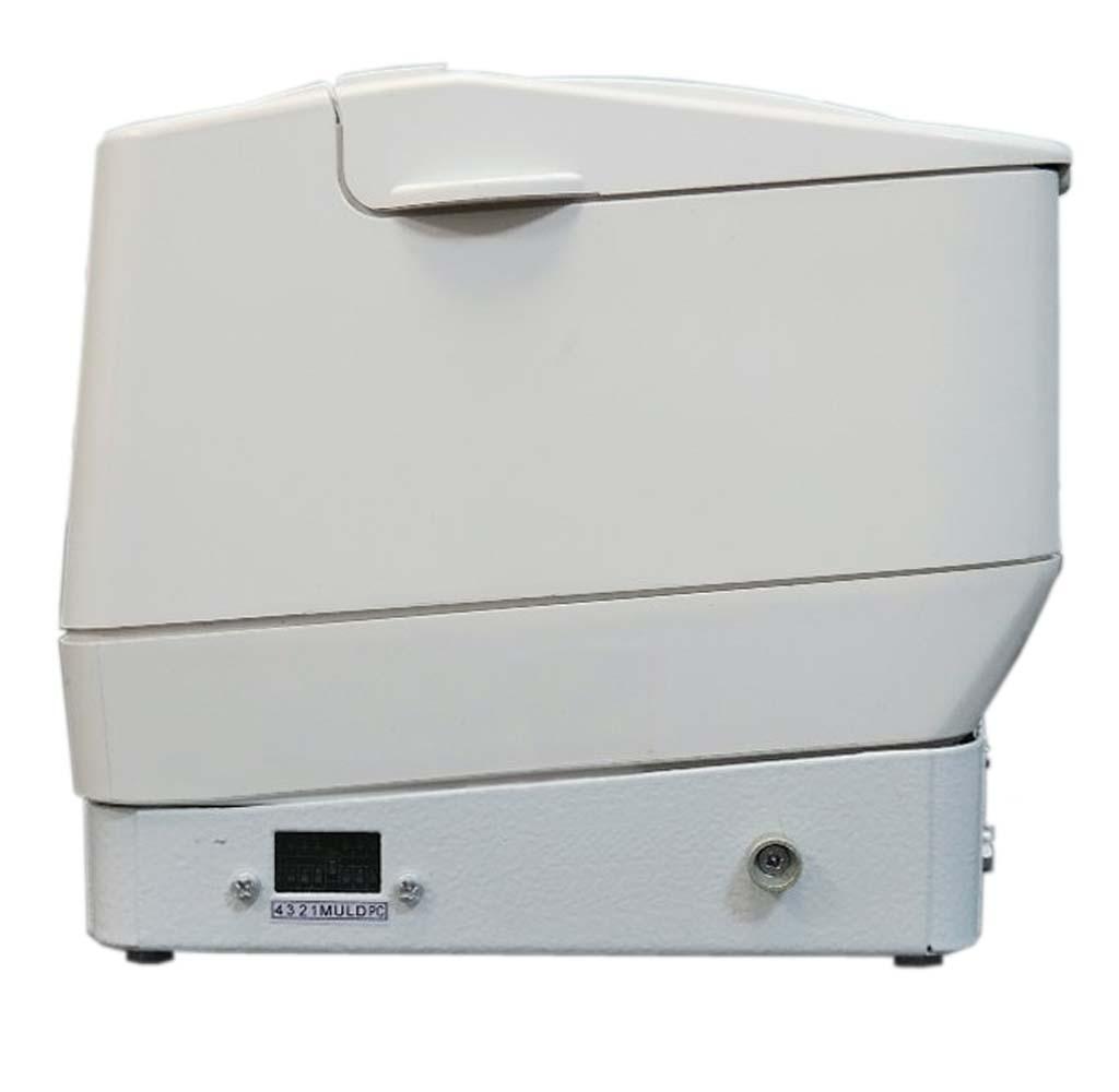 Кассовый аппарат для АЗС POS.25