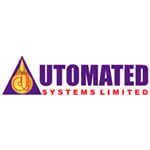 Automated Systems Limited