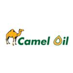Camel Oil