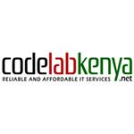 CodeLab Kenya