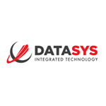 DataSys