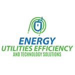 Energy Utilities Efficiency