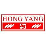 HongYang