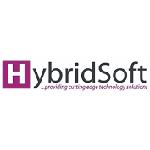 HybridSoft