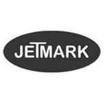 Jetmark