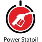 Power StatOil