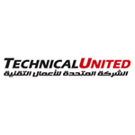 Technical United