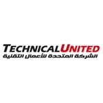 Technical United