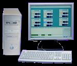 Компьютерная система управления для АЗС и нефтебаз