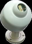 Flame detector ALMAZ