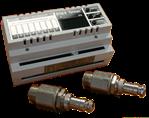 """Микропроцессорный измеритель давления ИДМ - 8 """"АТЛАС"""""""