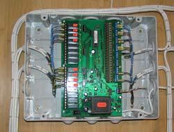 Машинист оборудования распределительных нефтебаз (4 разряд)