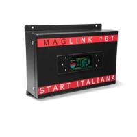 Start Italiana Maglink 16T console