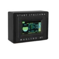 Start Italiana Maglink 8T console